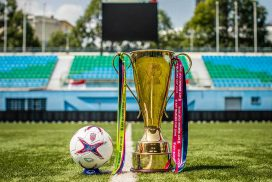 Venues, fixtures of Suzuki Cup to be set on 10 August