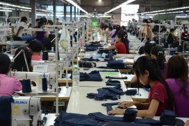 Manufacturing exports down by $1.86 bln in nearly nine months
