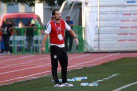 Popov to coach team Myanmar for U-23 Asian Qualifiers