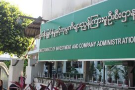 300 companies struck off register due to AR absence in July: DICA