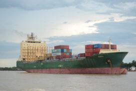 Regional trade tops $6 billion in seven months, reports MoC