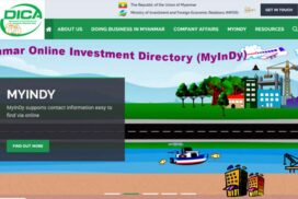 Number of companies registered on MyCO exceeds 4,230 in eight months: DICA