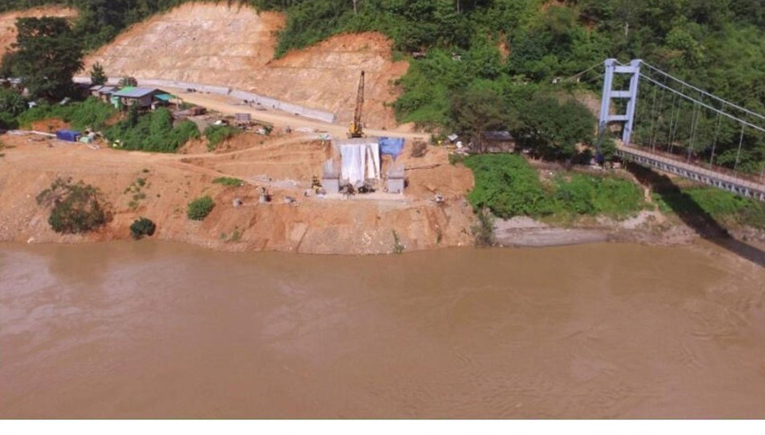 Tar Sann Bridge mk scaled