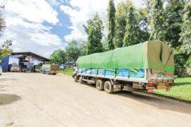 MoC facilitates import of COVID-19 medical supplies and equipment