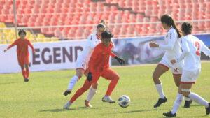 Myanmar vs Lebanon Match mk