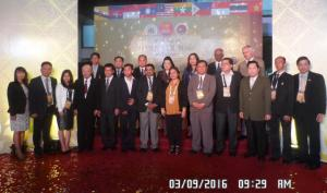 ASEAN CSR Model 1 03292016