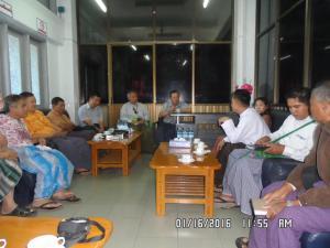 Meeting 1 01162015