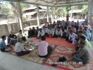 Meeting 1 01222016