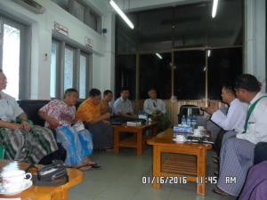 Meeting 2 01162015