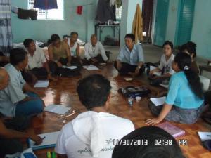 Meeting 2 11302013