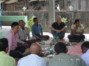 Meeting 3 01222016