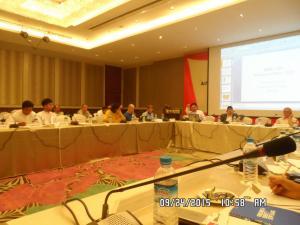 Meeting 3 09242015