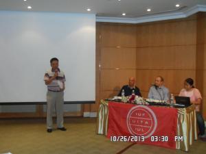 Meeting 3 10262013