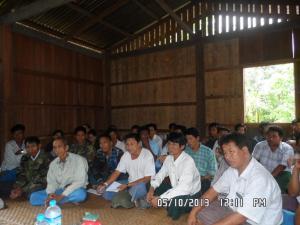 Meeting 4 05092013