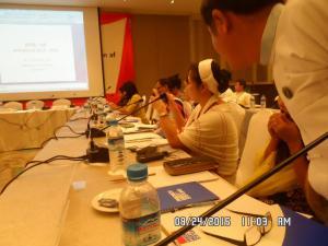 Meeting 4 09242015