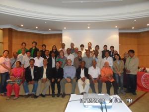 Meeting 4 10262013