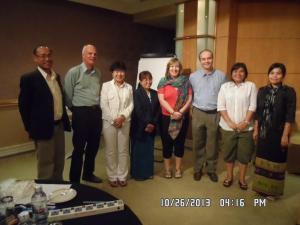 Meeting 5 10262013
