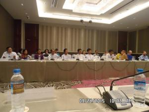 Meeting 6 09242015