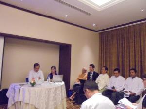 Meeting 7 09302016