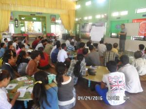 leadership training 2 04242016