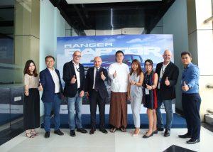 Capital Diamond Star Group | CDSG has grown into a