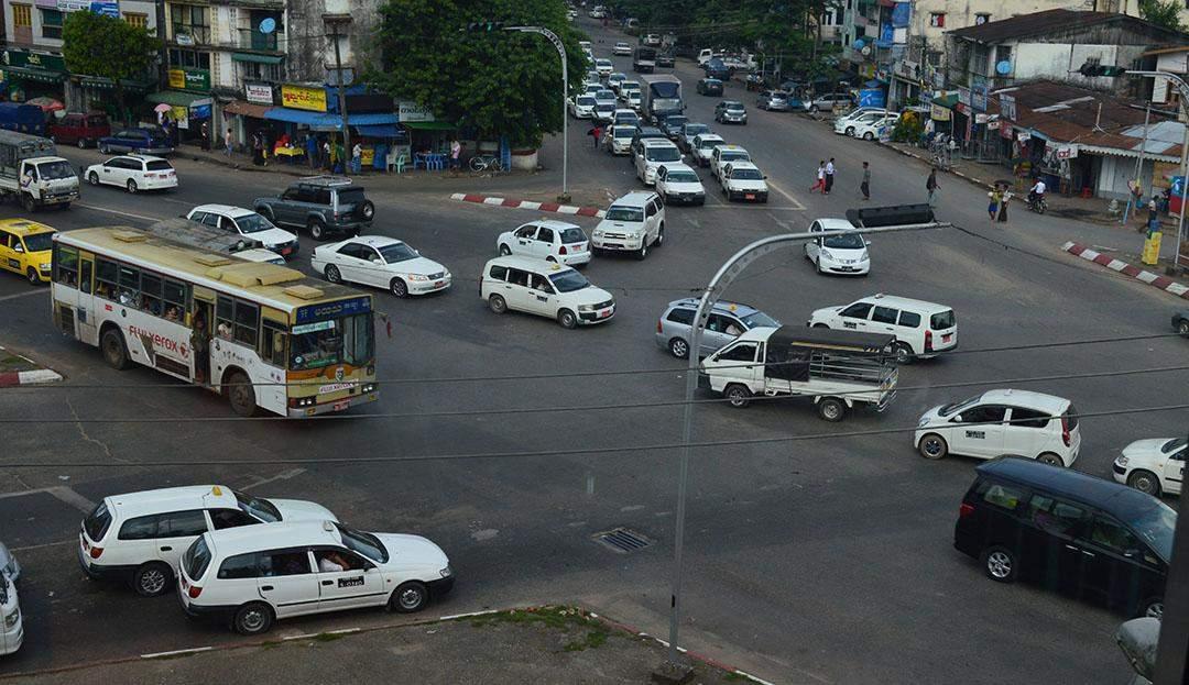 Tamwe Junction copy