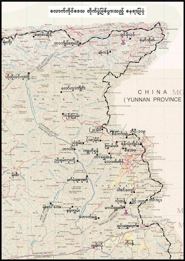 12-3-2015 map