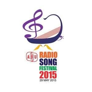 ABU Radio Song Festival 2015