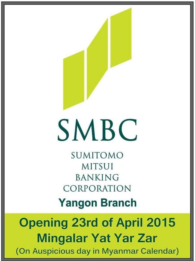 SMBC13.5x10