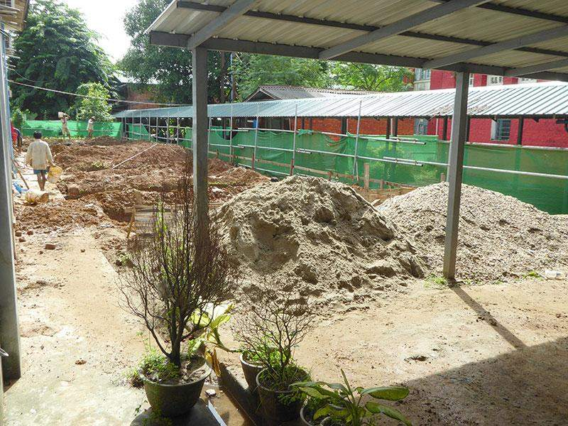 building under construction---1