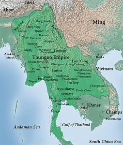 800px-Map_of_Taungoo_Empire_(1580) 72