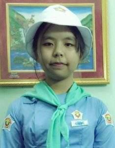 Pann Phyu Phyu Win
