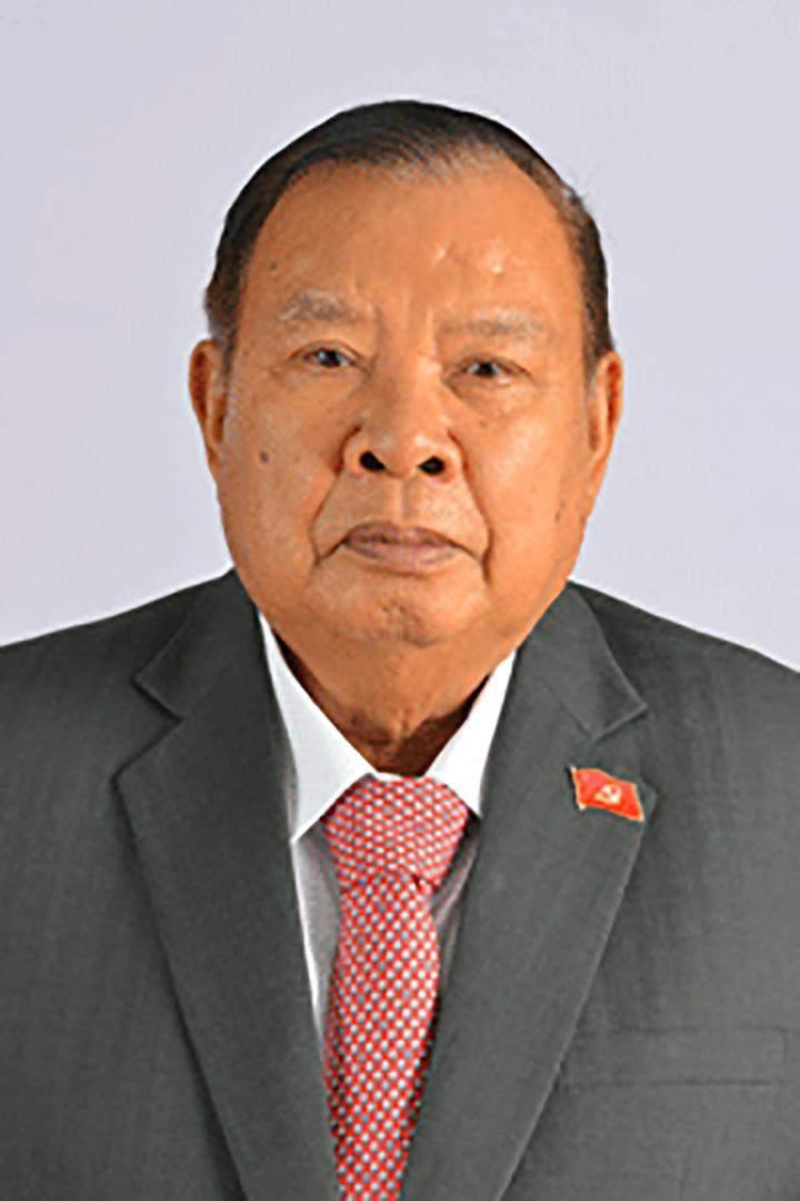 Bounnhang Vorachit copy