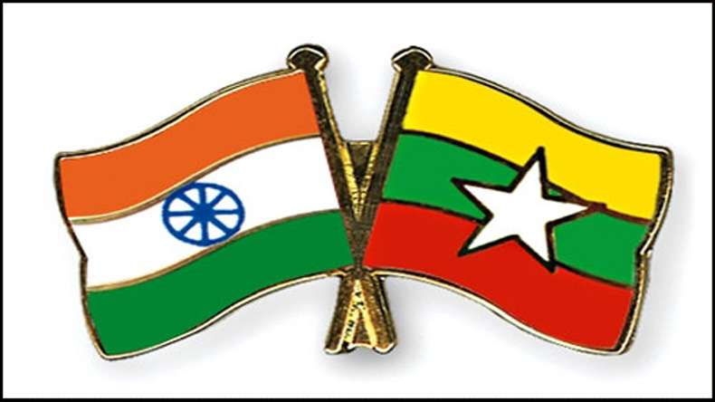myanmar-india-elections-newsx