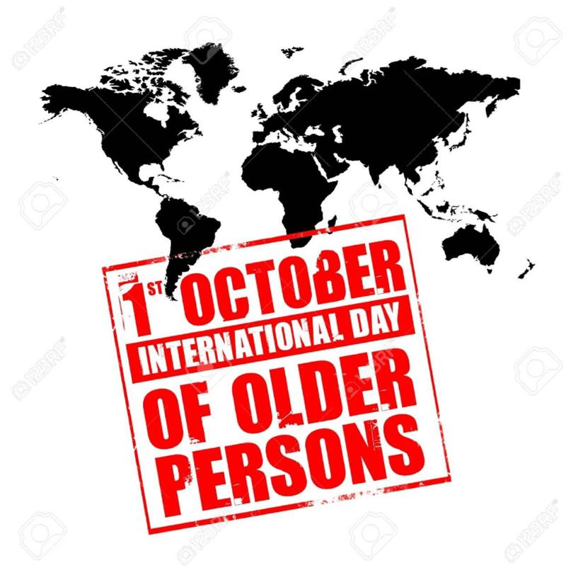 1 october