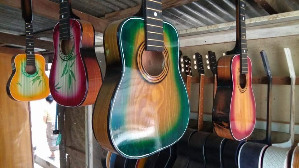 guitar (1)