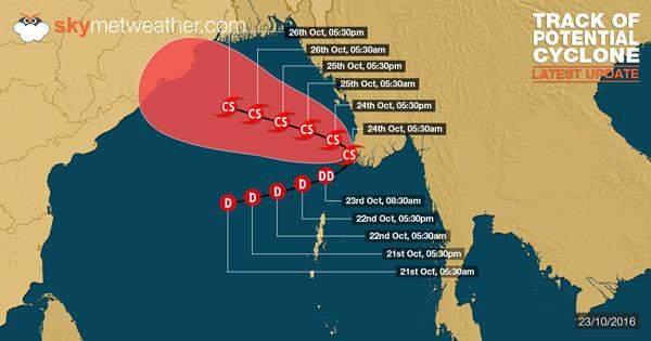 Cyclone-Track-23-10-2016-600