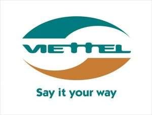 Viettel_Logo copy