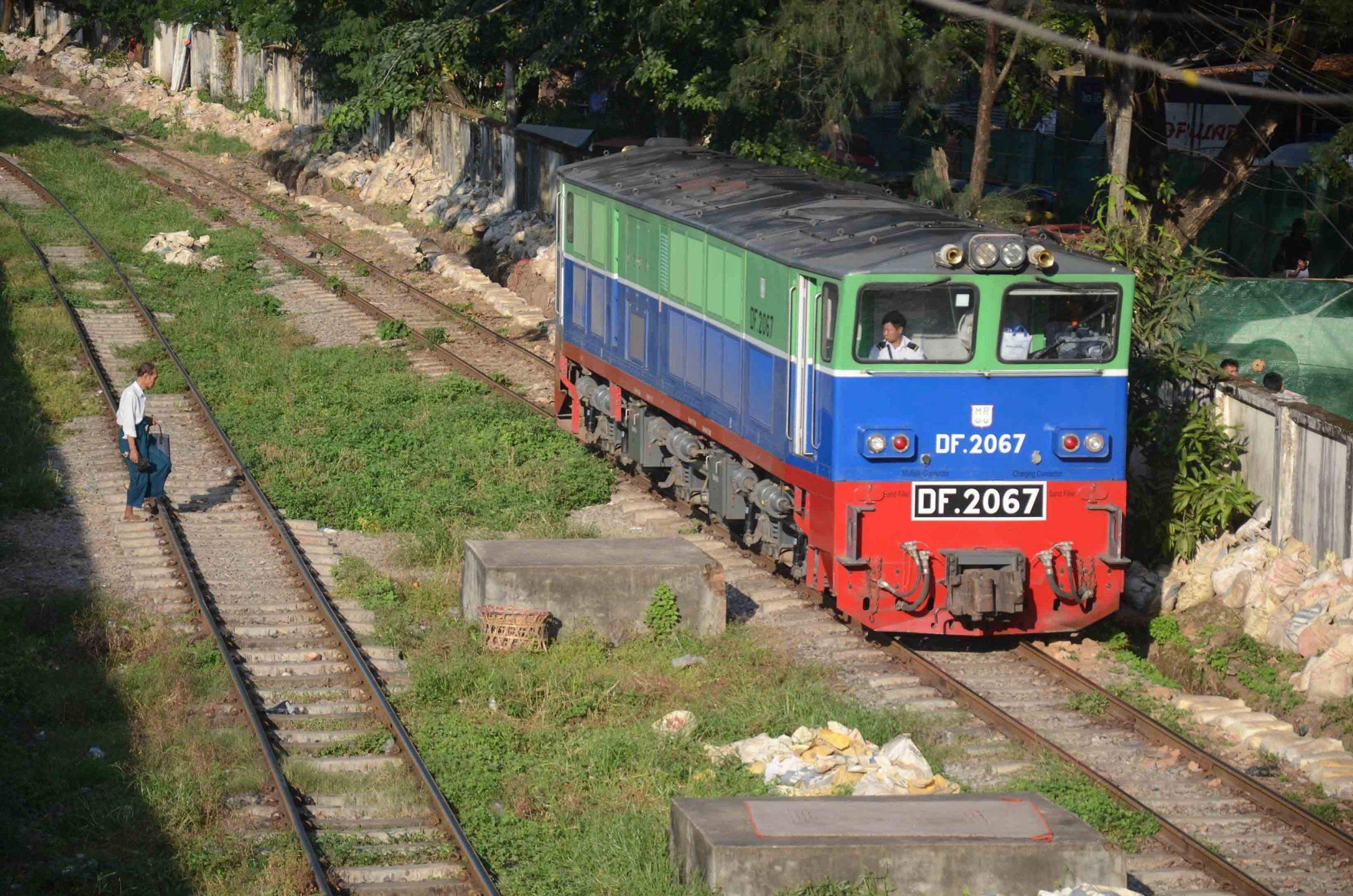 DSC 8795 72 scaled