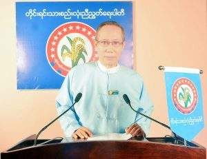 U Han Shwe 3 72