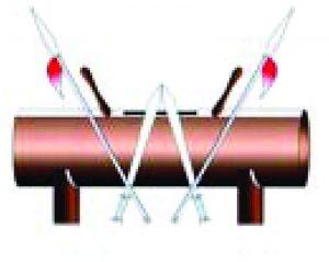 Wa' Logo copy