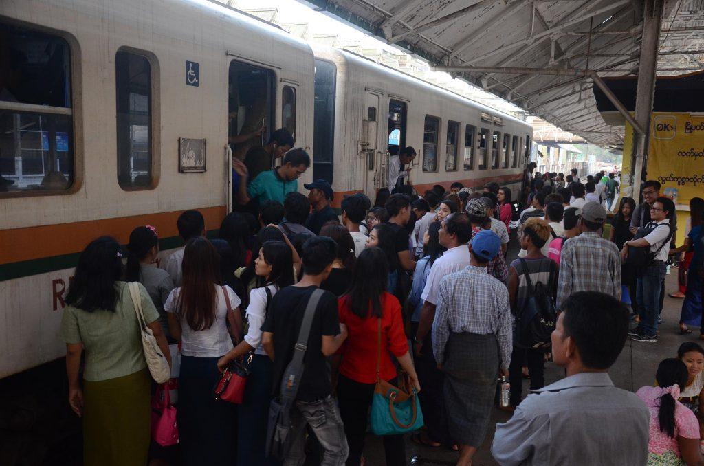 Train72