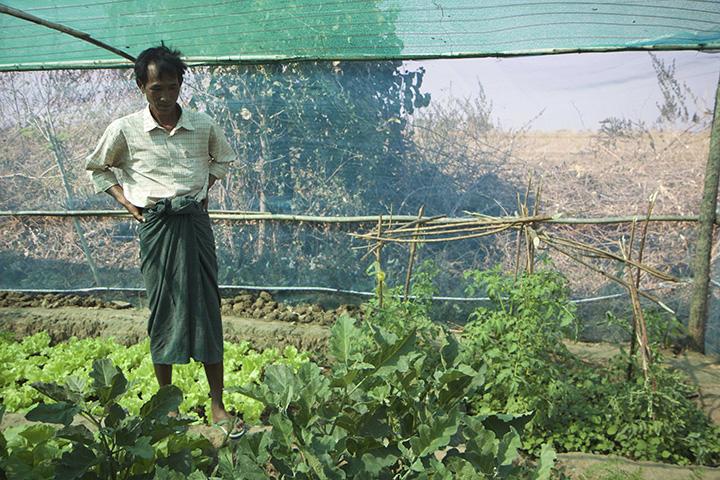 2017 03 09T190856Z 1 MTZSPDED39KAIU6N RTRFIPP 4 DROUGHT MYANMAR FARMING WATER copy