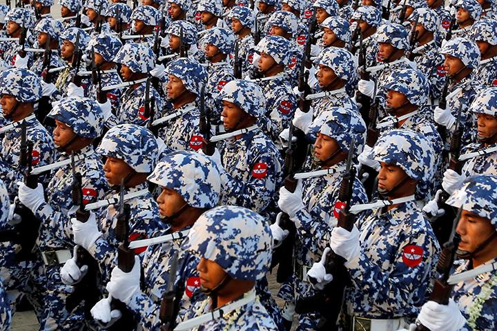 2017 03 27T035019Z 534988667 RC1B55057C70 RTRMADP 3 MYANMAR MILITARY copy