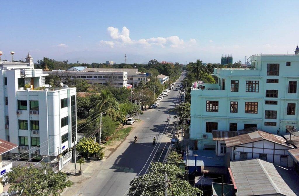 Mandalay 72