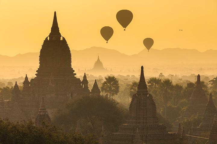 Bagan copy