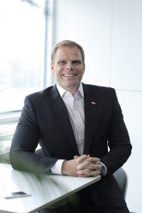 Telenor CEO resized copy