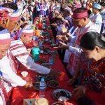 U Khin Thet.Photo: MNA