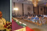 3rd Asia-Pacific Water Summit concludes