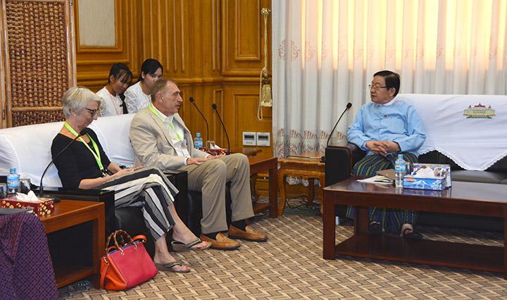 DeputySpeakerUTkhun Myat copy